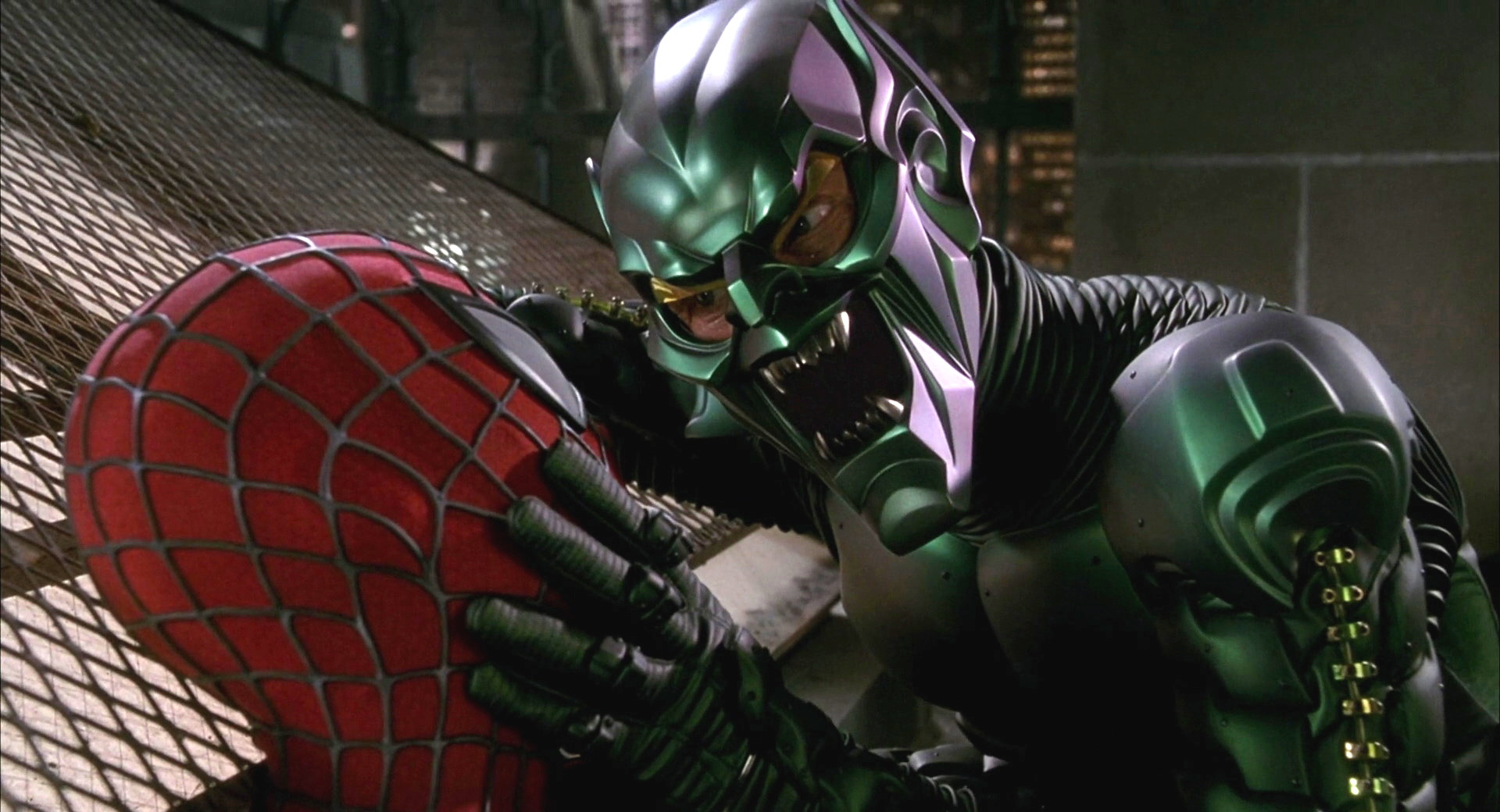 Green_Goblin_I_movie_h1.jpg
