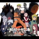 Naruto Shippuden movie 6 OST.jpg
