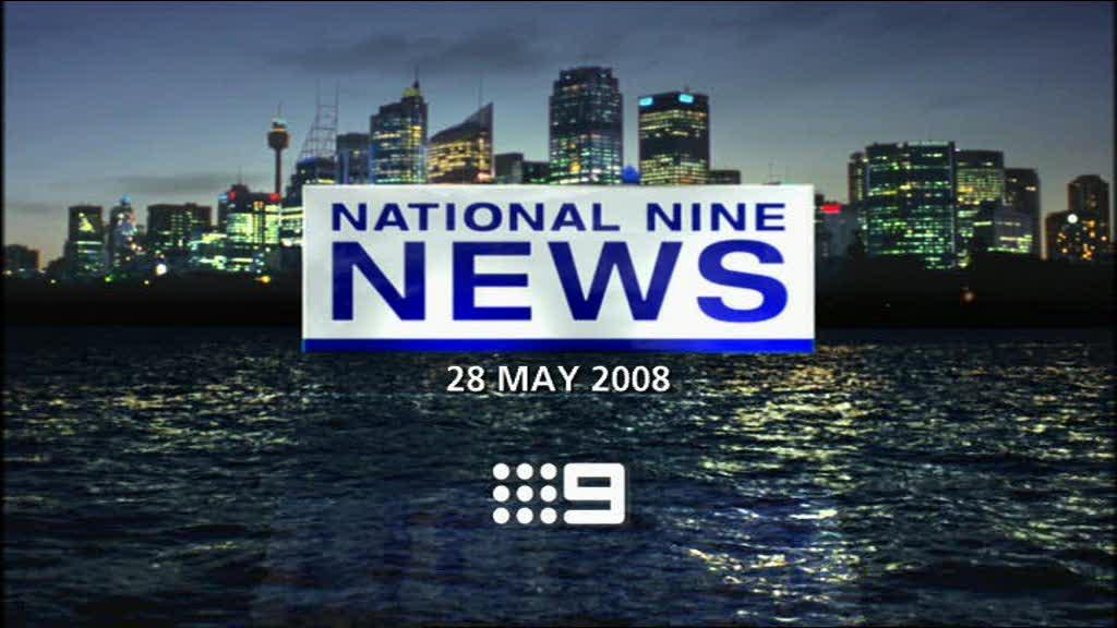 nine news - photo #12