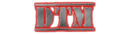 Dogs of the military wiki logo.png