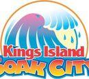 Kings Island Soak City