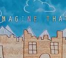 Imagine That (film)