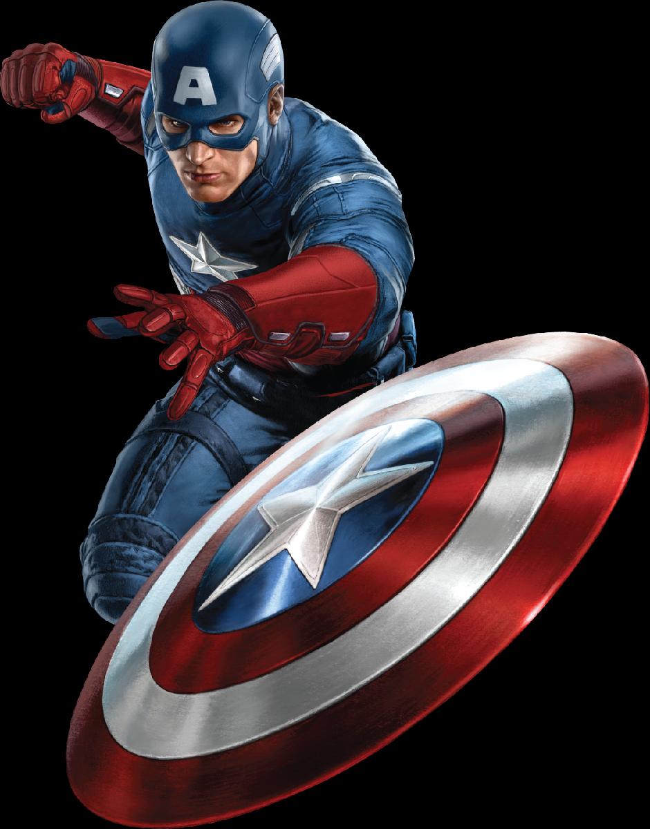 SJPA_Captain_America_8.png