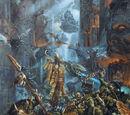 Cronología de los Orcos y Goblins