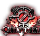 Guilty Gear Vastedge XT