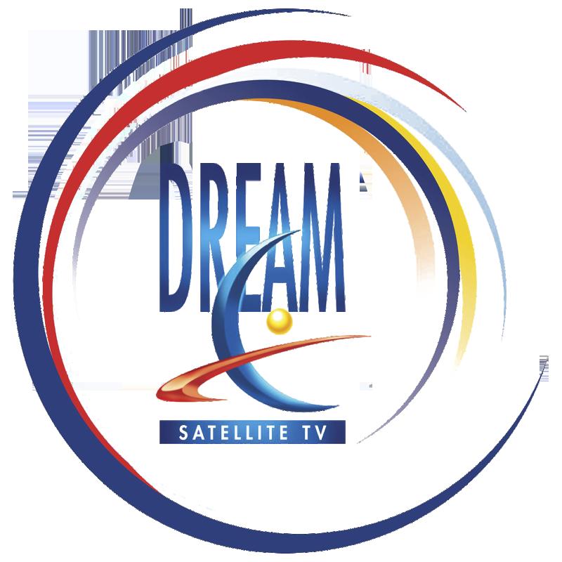 Dream Satellite TV - L...
