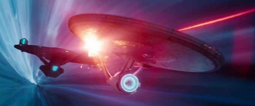 Dreadnought Class Memory Alpha The Star Trek Wiki