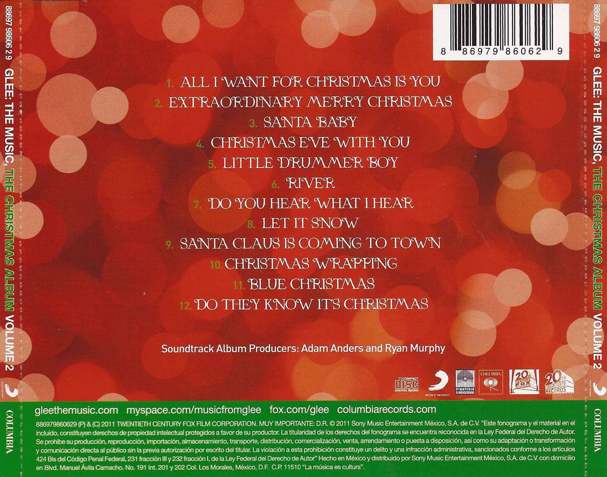 Bso_Glee_The_Music,_The_Christmas_Album_Volume_2--Trasera.jpg