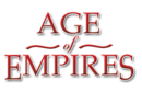 Age of Empires Logo.png