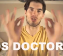 Los Doctores