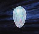 Cristal Madre