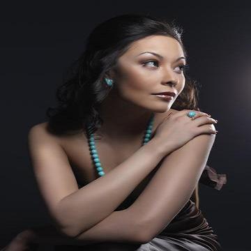 Dilnaz Akhmadieva Net Worth