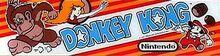 DonkeyKongMarquee