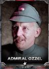 1admiralozzel
