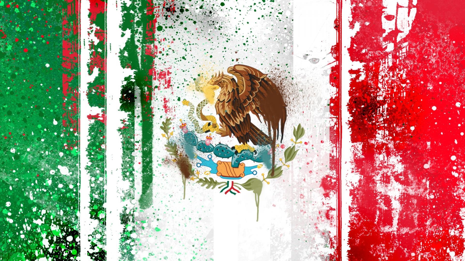 Mexico(imagination) - Hetalia Fan Characters Wiki