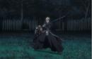 Ichigo protects Momo and Rangiku.png