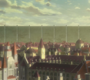 Stohess District (Anime)