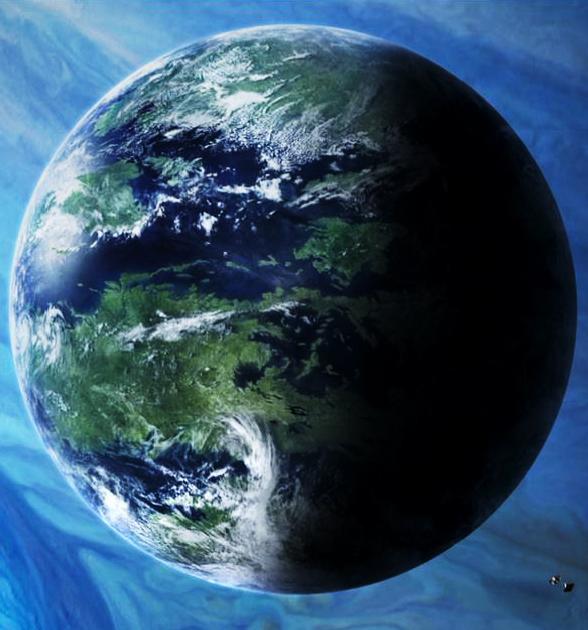 Avatar Hammerhead: James Cameron's Avatar Wiki