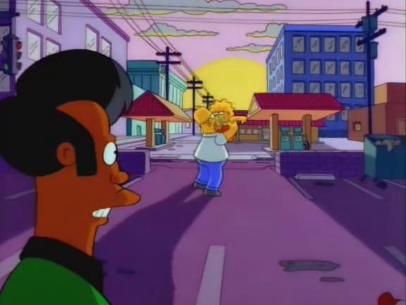 Los guionistas de los Simpson - Página 6 Lisa%27s_Pony_103