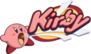 Kirby Logo.png