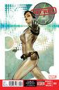Secret Avengers Vol 2 9.jpg