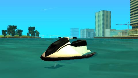 Cheats For Gta Vice City Ps2 Jetpack