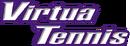 Virtua Tennis logo.png