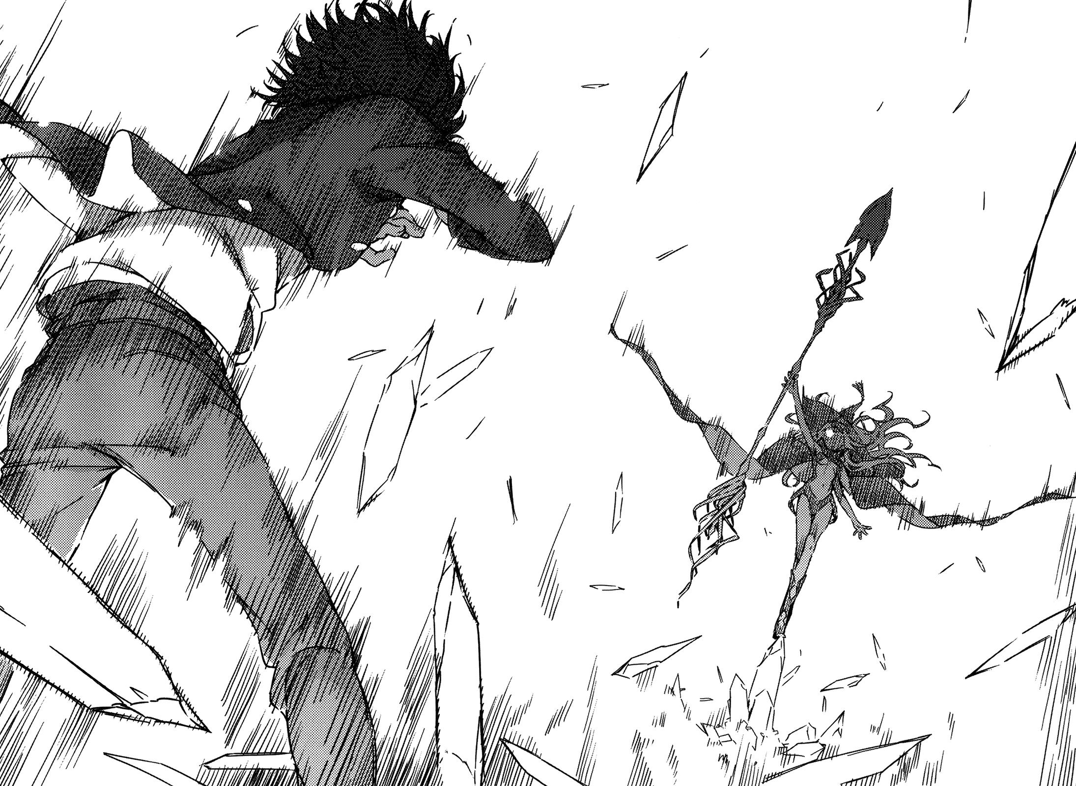imagenes de algunos mangas (algunas son +18) NT_Index_v08_410-411