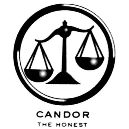File:Candor.png  File:Candor.png...
