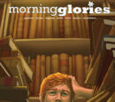 Morning Glories 31