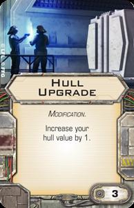 Wieviel ist ein roter Würfel wert? Hull_Modification