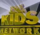 Fox Kids/Other