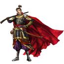 Nobunaga Oda Concept (NAO).png