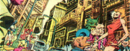 Asylum (Planet) from Marvel Presents Vol 1 5 0001.png