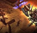 Barbare (Diablo III)