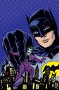Batman '66 Vol 1 3 Textless.jpg