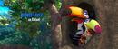 Rio (movie) wallpaper - Toucan Family.jpg