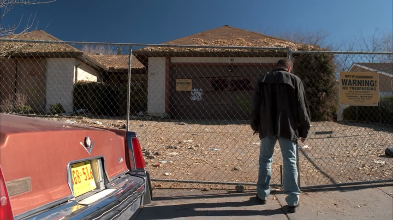 Image Deville And House Png Breaking Bad Wiki