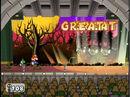 Paper Mario The Thousand Year Door.jpg