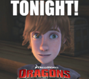 Electric Skrill/Tonight!!!!!!!!