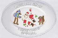 Un Show Más - 88 - Especial de Navidad