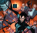 Justice League of America Vol 3 7.3: Shadow Thief/Images