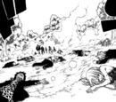 Chapter 134 Images