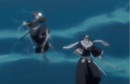 241Renji appears.png
