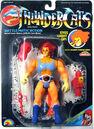 Rainbow Toys LionO.jpg