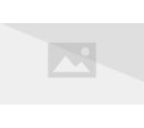 King (Horse) (Earth-616).jpg