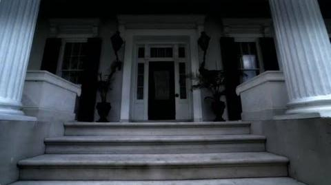 Coven (story)/Episodes