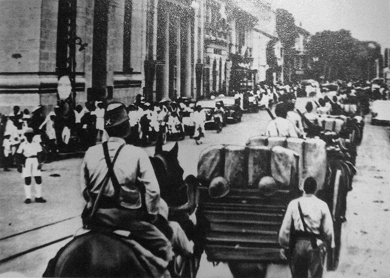 longzhou guys In 112 bc the men crossed into nanyue territory,  yue-guangzhou tap 8 ← siamese thup 4 /top 2, longzhou tup d1, po-ai tup 3 /tɔp d1, mak/dong tap d2, .