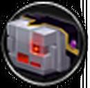 Inhuman Lockbox Task Icon.png