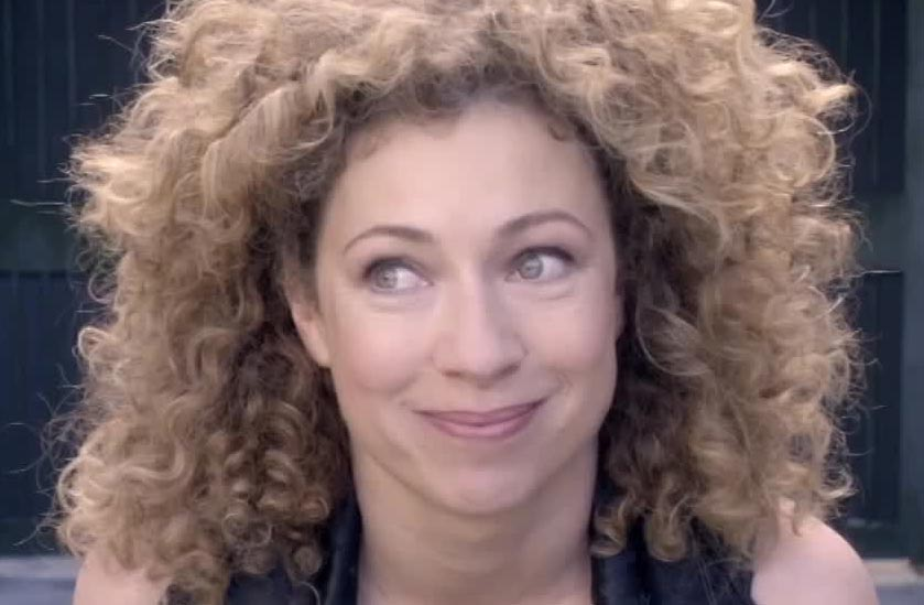 River Song Tardis Wikia